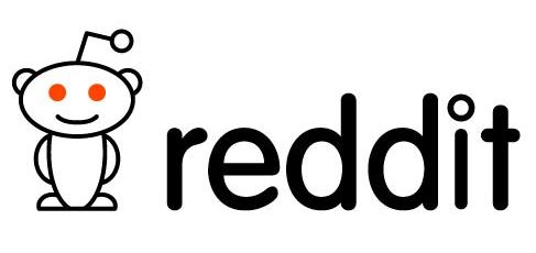 bb-reddit